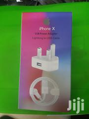 iPhone X Charger | Accessories for Mobile Phones & Tablets for sale in Nairobi, Nairobi Central