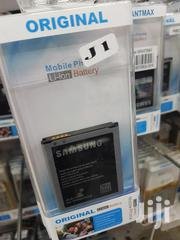 Samsung J1 Battery | Accessories for Mobile Phones & Tablets for sale in Nairobi, Nairobi Central
