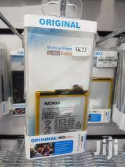 Nokia 2.1 Battery | Accessories for Mobile Phones & Tablets for sale in Nairobi, Nairobi Central