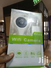 Spy Stand Alone Camera | Security & Surveillance for sale in Nairobi, Nairobi Central