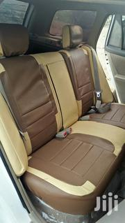 Sienta Car Seat Covers | Vehicle Parts & Accessories for sale in Nakuru, Dundori