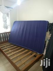 4 By 6 Matress | Furniture for sale in Nairobi, Nyayo Highrise