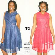 TOM SKATER DRESSES | Clothing for sale in Nairobi, Nairobi Central