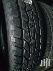 235/85R16 Maxxis Bravo A/T Tyre   Vehicle Parts & Accessories for sale in Nairobi, Nairobi Central