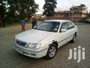 Toyota Premio 2002 Silver | Cars for sale in Nairobi, Imara Daima