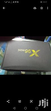 Android TV Box 4gb 32gb | TV & DVD Equipment for sale in Nairobi, Nairobi Central