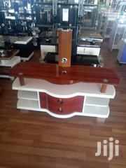 Tv Stand With Mount, Storage and Flat Panel | Furniture for sale in Nairobi, Nairobi Central