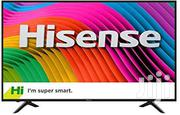 Hisense Digital Tv Available | TV & DVD Equipment for sale in Nairobi, Nairobi Central