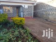 2 Bedroom Own House in a Gated Community | Houses & Apartments For Rent for sale in Kiambu, Muchatha