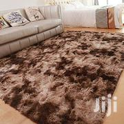 Patched Flufy Carpet | Home Accessories for sale in Nairobi, Kahawa West