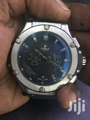 Mechanical Hublot Quality Timepiece Unique | Watches for sale in Nairobi, Nairobi Central