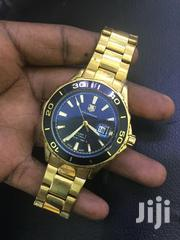 Unique Quality Tagheure Gents Watch | Watches for sale in Nairobi, Nairobi Central
