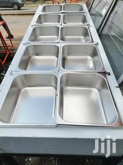 New Bin Marine Food Warmer | Restaurant & Catering Equipment for sale in Nairobi, Embakasi