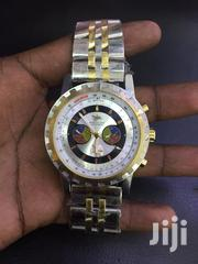 Mechanical Breitling Gents Watch Unique | Watches for sale in Nairobi, Nairobi Central