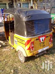 2015 Gold | Motorcycles & Scooters for sale in Mombasa, Tudor