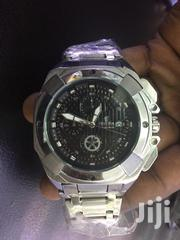 Festina Chronographe Gents Watch Quality Timepiece | Watches for sale in Nairobi, Nairobi Central