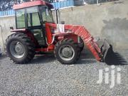 Massey Ferguson 385 | Heavy Equipment for sale in Nairobi, Kilimani
