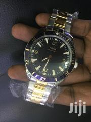 Gents Icloud Watch Unique Quality Timepiece | Watches for sale in Nairobi, Nairobi Central