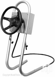 Boat Steering Wheel Systems Fixing | Vehicle Parts & Accessories for sale in Mombasa, Shanzu