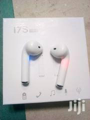 I7s Wireless EARPHONES | Headphones for sale in Nairobi, Nairobi Central
