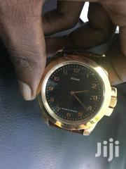 Icloud Watch For Men's | Watches for sale in Nairobi, Nairobi Central