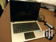 Hp Spectra Core I7 7th Gen   Laptops & Computers for sale in Nairobi, Nairobi Central