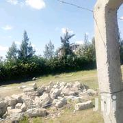 Land 6 and 10 Acres | Land & Plots For Sale for sale in Nairobi, Komarock