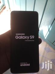 Samsung Galaxy S9 64 GB Black | Mobile Phones for sale in Nairobi, Kariobangi South