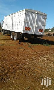 Mitsubishi Fuso 2001 | Trucks & Trailers for sale in Kirinyaga, Kabare