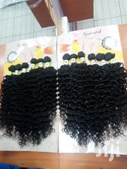 Curly Weaves | Hair Beauty for sale in Nairobi, Nairobi Central