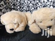 Twin Teddy Bears | Toys for sale in Nairobi, Nairobi Central