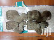 Quality Weaves | Hair Beauty for sale in Nairobi, Nairobi Central