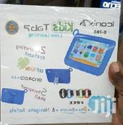 New Iconix 703 4 GB Blue | Tablets for sale in Nairobi, Nairobi Central