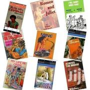 African Story Books | Books & Games for sale in Nairobi, Embakasi