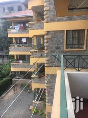 One Bedroom To Let In Ongata Rongai   Houses & Apartments For Rent for sale in Kajiado, Ongata Rongai