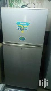 Sanyo Fridge | Home Appliances for sale in Nairobi, Nairobi Central