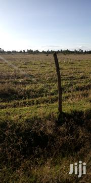 Land 33 Acres in Kapenes 800k Per Acre With Title Deed | Land & Plots For Sale for sale in Uasin Gishu, Moiben