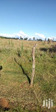 Land 20 Acres in Merewet 900k Per Acre With Title Deed | Land & Plots For Sale for sale in Uasin Gishu, Moiben