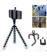 OCTOPUS TRIPOD STAND | Accessories for Mobile Phones & Tablets for sale in Bungoma, Township D
