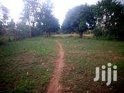 Plot For Sale Ukweli /Bukna | Land & Plots For Sale for sale in Kisumu, South West Kisumu