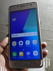 Samsung Galaxy Grand Prime Plus 8 GB Gold | Mobile Phones for sale in Nairobi, Nairobi Central