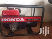 Honda Generator | Electrical Equipments for sale in Nairobi, Kileleshwa