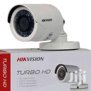 CCTV CAMERAS COMPLETE INSTALLATION CHARGES | Cameras, Video Cameras & Accessories for sale in Murang'a, Gatanga