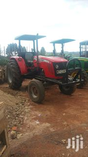 Massey 440 Extra 2wd | Farm Machinery & Equipment for sale in Uasin Gishu, Langas
