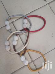 Magnetic Curtain Holders With Beads(Pair) | Home Accessories for sale in Nairobi, Nairobi Central