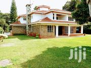 5 Bedroom House To Let In Runda Estate | Houses & Apartments For Rent for sale in Nairobi, Nairobi Central