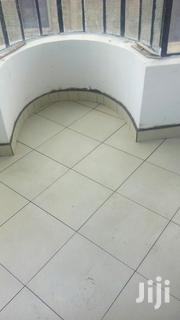 Tiles, Marble And Installation | Building & Trades Services for sale in Nairobi, Kasarani