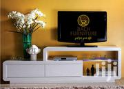 Executive Tv Stands | Furniture for sale in Nairobi, Nairobi Central