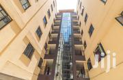 4 Points Appartment | Houses & Apartments For Rent for sale in Nairobi, Uthiru/Ruthimitu