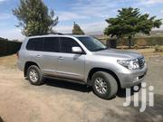 Latest Suv's Llumar, 4M Whole Car Tinting | Vehicle Parts & Accessories for sale in Nairobi, Karura